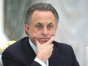 Rusya Spor Bakanı: Güvenlik konusunda garanti veriliyorsa, Fener maçına gidilmeli