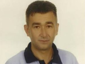 Balıkesir'de bir itfaiyeci daha hayatını kaybetti