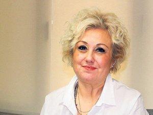 Şengül Hablemitoğlu: Eşimin cinayeti siyasi amaç için kullanılmak isteniyor