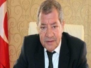 Adana Demirspor'dan şike iddialarına tepki