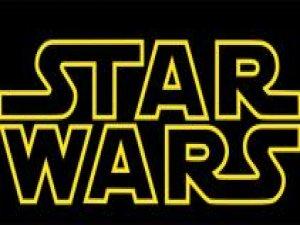 Facebook, Star Wars Hayranlarını sevindirdi