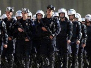 Silvan'da hain saldırı: 3 polis şehit