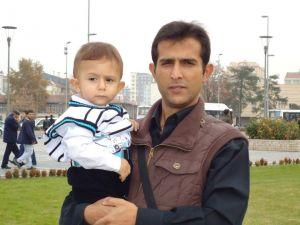 Kayseri'de iki emlakçı silahla öldürülmüş halde bulundu