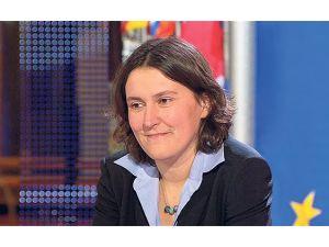 AP raportöründen Türkiye'ye reform uyarısı