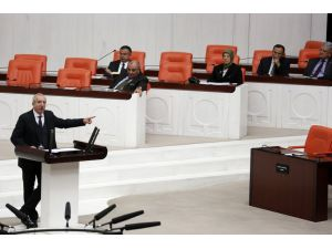 Miroğlu: Kandil'in stratejik tercihlerini halkın önüne koyarsanız bir şey çıkmaz