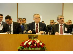 Denetimli serbestlikte yeni düzenleme komisyonda görüşülmeye başlandı