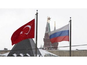 Rusya Komünist Partisi: Türkiye-Rusya ilişkilerinin düzelmesini istiyor