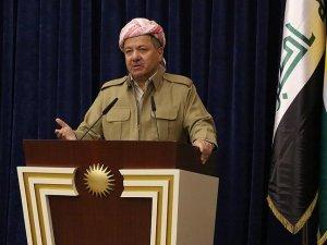 Kürdistan Demokrat Partisi'nden PKK'ya sert eleştiri