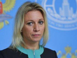 Rusya: Ankara'nın söylemleri diyalog ihtimallerini kapattı