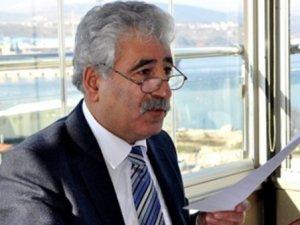 CHP'li Tüm: Hukukun ve adaletin hiçe sayıldığı dönemlerden geçiyoruz