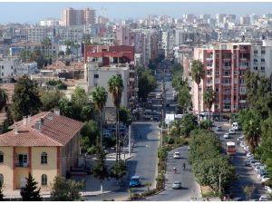 Danıştay'dan Akdeniz Belediyesi'ni Sevindiren Karar