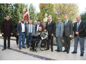 Adana'ya Engelsiz Fakülte