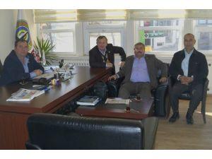 Malkara'da Muhtarlar Yardımcı Personel İstiyor