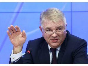 Rusya: Türkiye, özür dileyip tazminat ödemeliydi