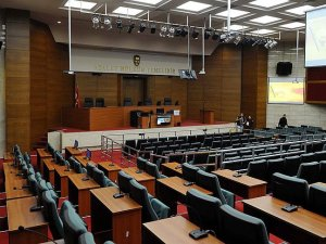 'Sarin gazı' davasına 29 Aralık'ta devam edilecek