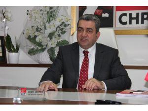 CHP İzmir'de il başkanlığı için yarış hızlandı