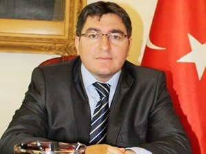 Ahmet Demirok: Türkiye Katar'da çok amaçlı askeri üs kuracak