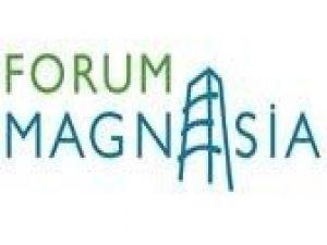 Forum Magnesıa'da Harcadıkça Para Kazan Kampanyası