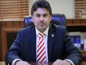 Müdafi Avukatı Bülent Demirbaş: