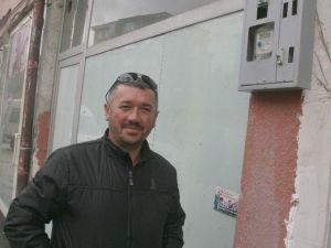 Yozgat'ta Elektrik Abonelerini Zam Endişesi Sardı