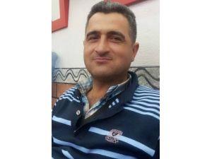 Sahte Savcıya 3 Bin 500 Lira Kaptırdı