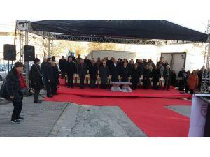 Yüksükotu nedeniyle hayatını kaybeden Ölçer'in adına yurt açıldı