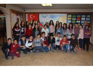 Osmaniye Kent Müzesi ilin tanıtımına katkı sağlıyor