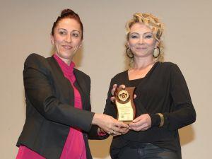 Altın Kamera ve 13 Kare Ulusal Fotoğraf Yarışması ödülleri sahiplerini buldu