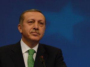 Cumhurbaşkanı Erdoğan: Yetkim anayasaya karşı ama sorumluluğum millete karşı!