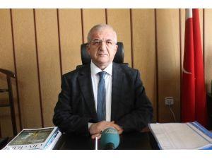 Siirt'te Mevlit Kandili Programı Düzenlenecek