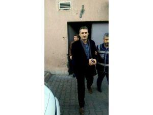 Kayseri'de Paralel Yapı Operasyonunda Gözaltına Alınan 4 Kişi Serbest Bırakıldı