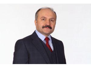 MHP Milletvekili Usta: Bazı konularda 13 yıl öncesini arar olduk