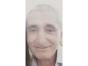 Alzehmir Hastası Yaşlı Adam Aranıyor