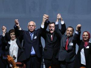 Libya'da uzlaşma sağlandı