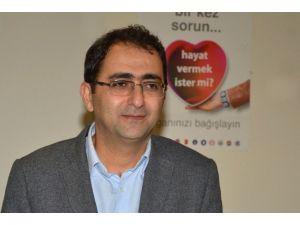 """Prof. Dr. Hilal: """"Ceset Görülmeden Defin Ruhsatı Vermeyin"""""""