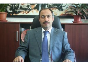 Şap hastalığı nedeniyle Nevşehir Hayvan Pazarı kapatıldı