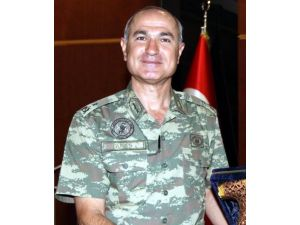 Emekli Tüm Generale 30 Ay Sonra Beraat
