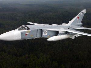 Düşürülen Rus uçağının kara kutusu açıldı