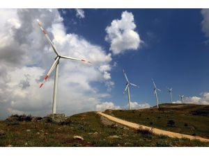 Balıkesir ve Çanakkale yenilenebilir enerji yatırımlarında 5. bölgeye alındı