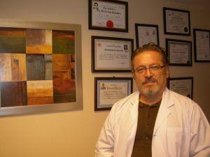 Prof. Dr. Akyüz: Kahve pek çok hastalığı önlüyor