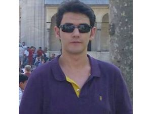 Oğlu öldürülen anne: Özgecan'a yapılanlar oğluma yapıldı