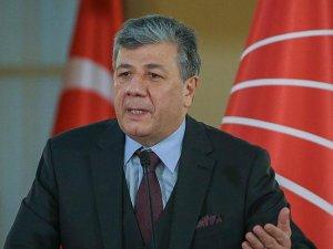 Balbay: CHP'de yeni bir yöntem, yeni bir yönetim lazım