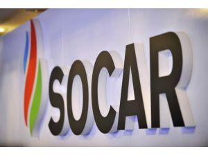 SOCAR'dan Türkiye'de lisans iptali ile ilgili açıklama