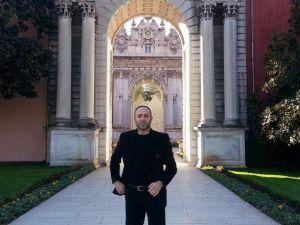 """Dabanca: """"Aziz Sancar, Nobel Kimya Ödülü İle Türk Gençliğinin Sesi Oldu"""""""