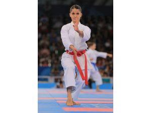 Düzceliler Karateciler Türkiye Şampiyonasında