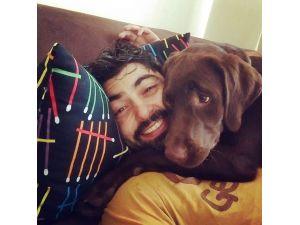 Köpeğinin Ölümü Sonrası Veterinere 5 Bin Liralık Dava Açtı