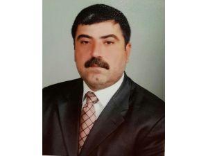 Otogar Özel Güvenlik Amiri Yazıhane Görevlisini Vurdu
