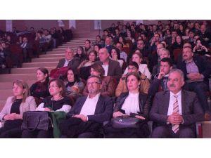 Antakya 3. Altın Defne Film Festivali'nin ödülleri sahiplerini buldu