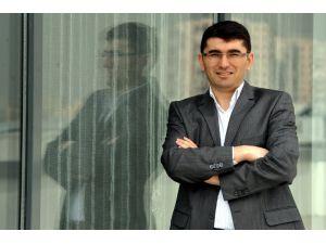 Gazeteci Kaya hakkında 'saray' haberi için 6 farklı soruşturma açıldı