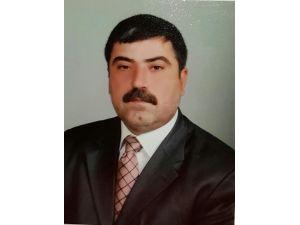 Otogarda alacak verecek kavgası: 1 ağır yaralı